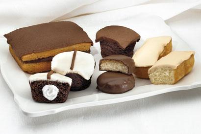 #Giveaway Sweeten your holidays with Tastykake